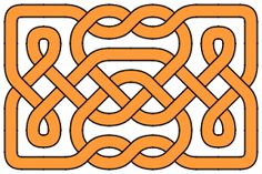 Image result for celtic knot