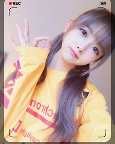 Cute Japanese Girl, Cute Korean Girl, Cute Asian Girls, Beautiful Asian Girls, Cute Girls, Cute Cosplay, Cosplay Girls, Miku Cosplay, Cosplay Mignon