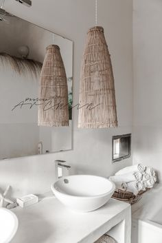 PHOTOGRAPHY | PRIVATE HOME, MALLORCA | INTERIOR DESIGN CARDE REIMERDES