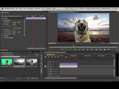 Tutorial: Make an Explosion Look More Realistic Using Keying and Masking in After Effects