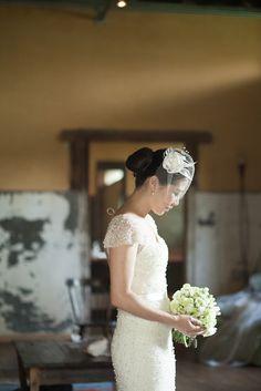 Graciella Starling | Noiva Real Selma Akemi
