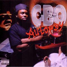 C-Bo - The Autopsy