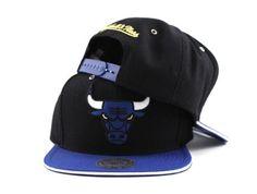 Custom Snapback Hats for Men /& Women La Mejor Prima Embroidery Cotton Snapback