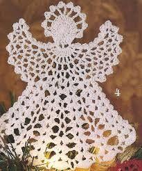 Vintage Crochet Patterns in ENGLISH,Thread Tree Crochet ornaments,Lace Crochet,Christmas Cotton Crochet Patterns, Crochet Ornament Patterns, Crochet With Cotton Yarn, Vintage Crochet Patterns, Doily Patterns, Crochet Snood, Crochet Tree, Booties Crochet, Crochet Crafts
