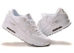 online store 78716 53c32 Chaussures Nike Air Max 90 F0093 Air Max 01629 - €65.99