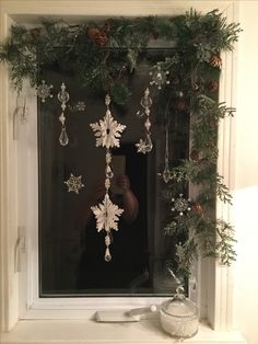 Xmas, Christmas Tree, Christmas Decorations, Holiday Decor, Christmas Photos, Wreaths, Home Decor, Yule, Homemade Home Decor