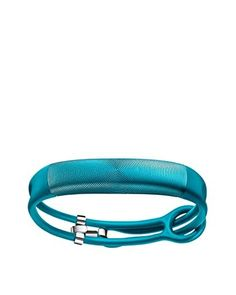 Jawbone Fitness-Armband UP2 royalblau []