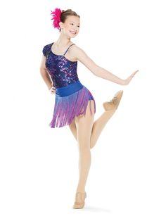 Just Imagine - Jazz Look - Revolution Dancewear - US Dance Costumes, Salsa Costumes, Cheerleader Costume, Dance Wear, Cheerleading, Revolution, Jazz, Snow White, Ballet Skirt