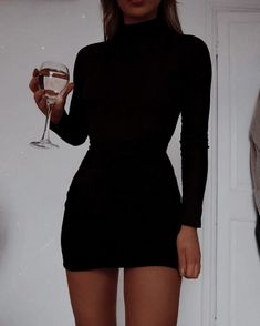 Glamouröse Outfits, Teen Fashion Outfits, Cute Casual Outfits, Pretty Outfits, Pretty Dresses, Stylish Outfits, Jugend Mode Outfits, Looks Pinterest, Elegantes Outfit