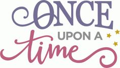 Welcome to the Silhouette Design Store, your source for craft machine cut files, fonts, SVGs, and other digital content for use with the Silhouette CAMEO® and other electronic cutting machines. Motivational Thoughts, Inspirational Thoughts, Word Stencils, Scrapbook Titles, Scrapbooking, Silhouette America, Silhouette Portrait, Spiritual Wisdom, Vinyl Designs
