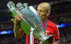 Il record di 10 vittorie consecutive in Champions del Bayern Monaco #bayern #monaco # #record # #champions