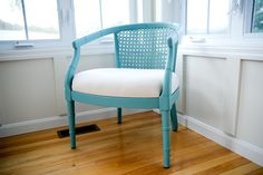A Salvation Army upcycle Tiffany style