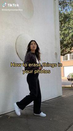 Photography Editing Apps, Good Photo Editing Apps, Photography Tips Iphone, Photo Editing Vsco, Instagram Photo Editing, Photography Filters, Story Instagram, Photo Edit Apps, Video Editing Apps
