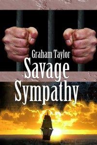 Congrats Graham Tayl