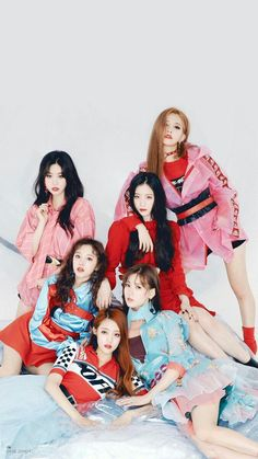 Visit the post for more. Kpop Girl Groups, Korean Girl Groups, Kpop Girls, Extended Play, K Pop, Jaehyun, Nct, Band Wallpapers, Soo Jin