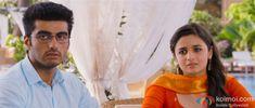 Punjabi Mother-In-Law Se Khatarnak | 2 States | Dialogue Promo