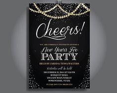 15 Best Invitations Images On Pinterest Invitation Wording New