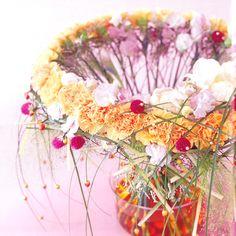 per benjamin-life 3 - yau flori invata (2)