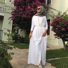 "2,475 Likes, 8 Comments - Hijab Fashion Inspiration (@hijab_fashioninspiration) on Instagram: ""@saris_hh"""