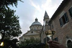 Happy Monday.  www.cookintuscany.com     #italy #culinary #cooking #school #cookintuscany #italyiloveyou #allinclusive #montepulciano #cookintuscany #italy #culinary #montefollonico #tuscany #school #class #schools #classes #cookery #cucina #travel #tour #trip #vacation #pienza #montepulciano #florence #siena #cook #cortona #pienza #pasta #montefollonico #gimignano #meyers #door #iloveitaly #underthetuscansun #wine #vineyard #pool #church #domo #gelato #dog #vino #pottery #castle
