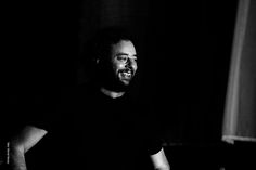 Após 'Eslavosamba', Cacá Machado grava 'Polcas Sub_Urbanas' em disco - http://anoticiadodia.com/apos-eslavosamba-caca-machado-grava-polcas-sub_urbanas-em-disco/