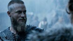On, on, or ON may refer to: Vikings Show, Vikings Season, Vikings Tv Series, Ragnar Lothbrook, Ragnar Lothbrok Vikings, Travis Vikings, Vikings Travis Fimmel, Viking Series, Viking Armor