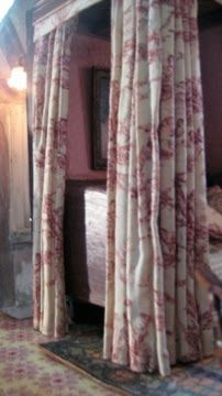 Studio E: Tutorials (pleated drapes)