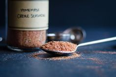 ... Spice It Up ! on Pinterest | Seasoning mixes, Dry rubs and Spice mixes