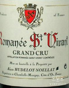 Red Burgundy: 2001 Alain Hudelot-Noellat Romanee St. Vivant.  Just had this out of mag and was very impressed.  Recently discovered how great Hudelot-Noellat's RSV is, but now I'm dying to do a DRC vs. Hudelot-Noellat RSV tasting. H-N's is at least half the price and a 1/3rd of the price in some vintages. Very little of this comes in to US. I believe better vintages are going to be worth a pile of cash down the road. Tasting this is why I love my job and why I freak out over Burgundy.