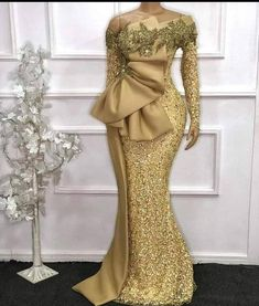 African Lace Styles, African Lace Dresses, Latest African Fashion Dresses, African Dresses For Women, African Attire, African Women, Best African Dress Designs, African Evening Dresses, Latest Ankara Dresses