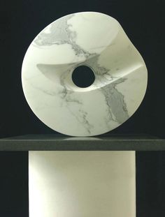 Sea Disc - Christopher Gordon-Brown