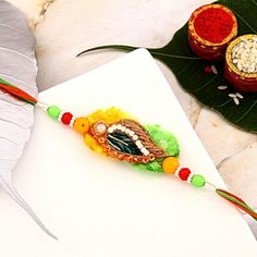 Authentic Premium Rakhi Raksha Bandhan Gifts, National Festival, Rakhi Online, Unique Gifts, Best Gifts, Buy Gifts Online, Different Styles, Anniversary Gifts, Personalized Gifts