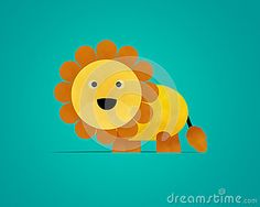 Clipart Stock Photos, Images, & Pictures – (207,806 Images)