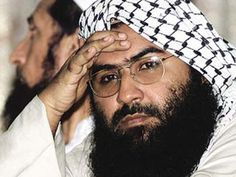 NEW DELHI: Maulana Masood Azhar, chief of the Pakistan based terror outfit Jaish-e-Mohammed was allegedly in constant touch with the six terrorists who attacked an Indian Air Force base in Pathankot in the early hours of 1 January.   The terror attack is likely to affect the Foreign Secretary-level talks scheduled to be held on 15 January. Prime Minister Narendra Modi reportedly told his...  Read More