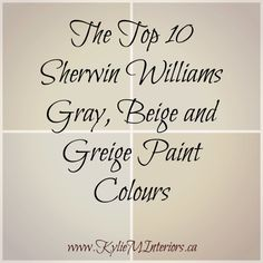 2015 interior paint colors for an open concept house google search