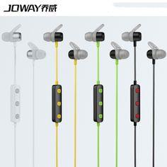 mini earphone auriculares deporte bluetooth handfree earphone auricular bluetooth deporte TBE215N#
