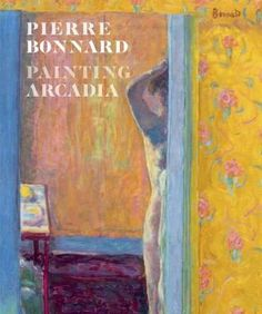 This lavishly illustrated volume examines the genius of Pierre Bonnard, whose utopian vision bridged both Impressionism and modernism. Pierre Bonnard is often considered a painter of idyllic scenes, r