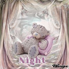 ♡ Wish you Sweet Dreams