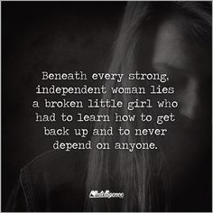 New quotes deep broken family ideas Sad Quotes, Great Quotes, Quotes To Live By, Love Quotes, Motivational Quotes, Inspirational Quotes, Nice Sayings, Super Quotes, Family Quotes