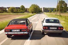 Opel Manta a vs Ford Capri Ford Rs, Opel Adam, Pretty Cars, Ford Capri, Antique Cars, Classic Cars, Vehicles, Car Stuff, Vintage