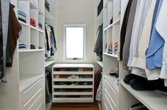 closet-pequeno-dicas-e-fotos-inspiradoras-3