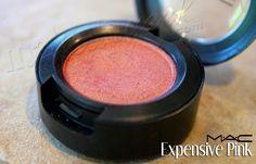 Top 10 MAC neutral eyeshadows