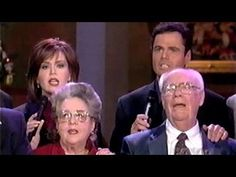 ▶ Entire 1999 Donny & Marie Osmond Talk Show - Christmas Episode - YouTube