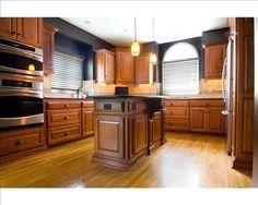 Httpcabinetrefacecomaward winning kitchen design