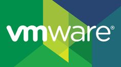 vmware, design work by Visual Fusion Graphic Design Portfolio Design, Company Logo, Graphic Design, Logos, Portfolio Design Layouts, A Logo, Visual Communication