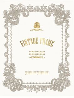 Vector templates of certificates design set 01 gui pinterest european pattern certificate template 01 vector european stylefree downloadvintage yadclub Choice Image