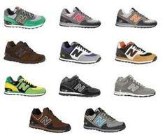 c13b50b4dd1b Best Walking Shoes for Plantar Fasciitis Plantar Fasciitis Shoes