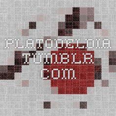 platodeldia.tumblr.com
