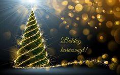 grafika karácsony karácsonyi dekoráció