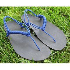 Sport Sandal Reviews - Trailspace.com
